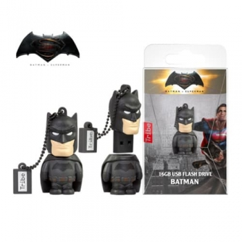 Batman 16GB USB Flash Drive