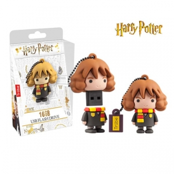 Hermione Granger 16GB USB Flash Drive από το Harry Potter