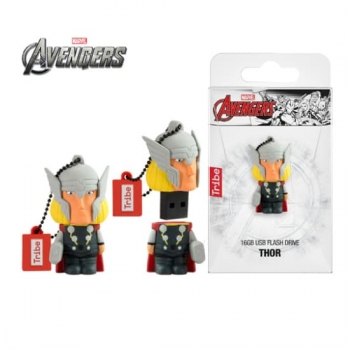 Thor 16GB USB Flash Drive