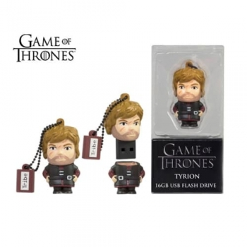 Tyrion Game of Thrones 16GB USB Flash Drive