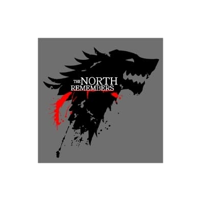 The North Remembers - Game of the Thrones