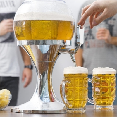 Dispenser Μπύρας Beer Balloon