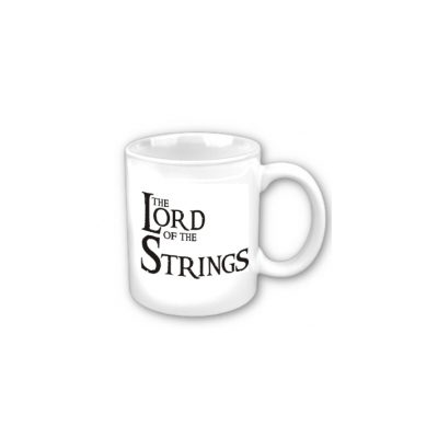 Κούπα The Lord of the Strings