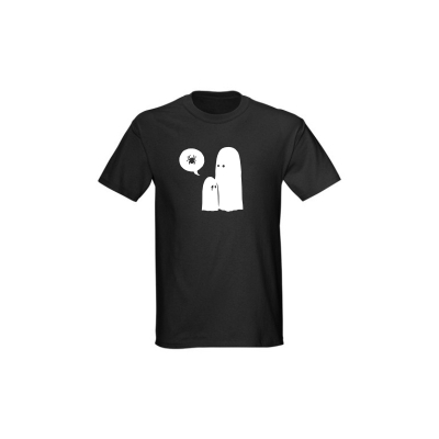 TShirt Ghost Dream