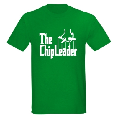 The Chipleader