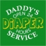 Daddy's Service
