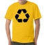 T-Shirt Recycle