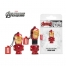 Iron Man 16GB USB Flash Drive