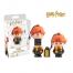 Ron Weasley 16GB USB Flash Drive από το Harry Potter