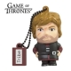 Tyrion Lanister - Game of Thrones 16GB USB Flash Drive